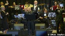 Beethovenfest Wagner