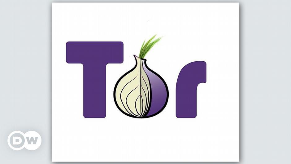 Schutz vor Hackern: Darum wird Tor noch sicherer