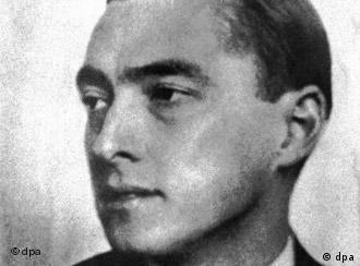 Ричард Коденхов-Калерги, основатель движения Пан-Европа