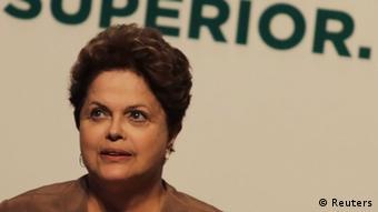 «Οι απώλειες για το κράτος εξαιτίας της υπερβολικής βιασύνης που επέδειξε η κυβέρνηση της Ντίλμα Ρούσεφ, ανέρχονται σε πολλά δισ. δολάρια»