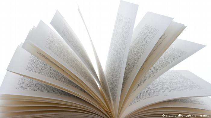Держкомтелерадіо наполягає на санкціях проти російських видавництв