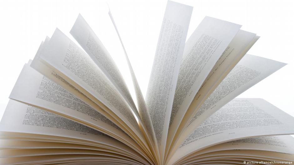 الأدب فيسبوك.. البوح اللحظي ومجازفة 0,,17067798_403,00.j
