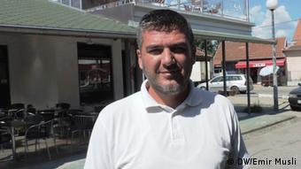 Samir Baćevac ističe tolerantan odnos
