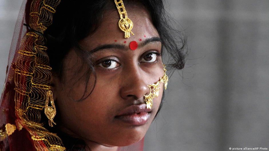 भारत में महिलाओं के कानूनी