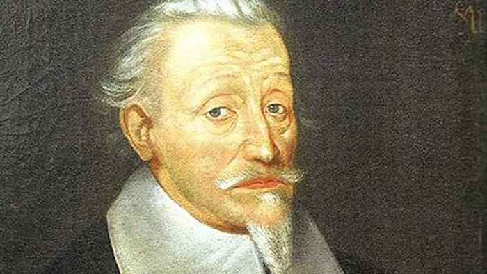 the life and times of composer heinrich schtz Heinrich schütz find this pin and discover the life and times of famous artists and composers in these fictionalized discover the life and times of famous.