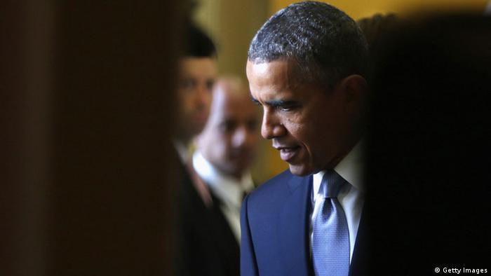 """""""Obama deixou EUA encurralados e foi enganado pela Rússia"""", diz ex-assessor"""