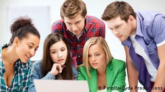 Торік в обмінах за програмою Erasmus узяли участь близько 253 тисяч студентів у ЄС