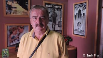 Jusuf Trbić je preživio, drugi uhapšeni nisu
