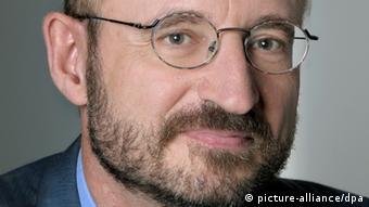 prof. dr. Mathias Rohe