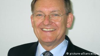 Роберт Шмукер
