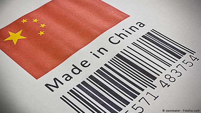 the future of made in china Behind the brewing trade war with china is us concern at china's ambitions to dominate the technologies of the future skeptics doubt, though, that massive state investment can transform china into an innovative economy.