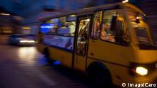 Bildnummer: 59495372 Datum: 06.05.2012 Copyright: imago/Caro Lemberg (Lwiw), Oblast Lwiw, Ukraine - Ein kleiner Linienbus in der Nacht. (QF, Bewegungsunschärfe, europäisch, Fahrgäste, öffentlicher Personennahverkehr, ÖPNV, Personenbeförderung) 00A120506D690CARO.JPG MODELxRELEASE:xNO, PROPERTY RELEASE: NO PUBLICATIONxNOTxINxPOL xns x0x 2013 quer Abend Abendaufnahme abends Abendstimmung aussen Aussenaufnahme beleuchtet Beleuchtung Bewegungsunschaerfe Blaue Stunde Bus Europa europaeisch Fahrgaeste Infrastruktur Kleinbus Lemberg Linienbus Linienverkehr Lviv Lwiw Lwow Marschrutka Menschen Minibus Nacht Nachtaufnahme Nachtbus nachts Nahverkehr Oblast Lwiw oeffentlicher Personennahverkehr OEPNV Osteuropa Personen Personenbefoerderung Personennahverkehr Reise Sammeltaxi Stadtverkehr Stimmung Strasse Strassenszene Strassenverkehr Transport Ukraine Ukrainer ukrainisch Verkehr verwischt Wirtschaft 59495372 Date 06 05 2012 Copyright Imago Caro Lvov Lviv Oblast Lviv Ukraine a Kleiner Bus in the Night QF Motion blur Euro Passengers public Transport Public transport Passenger transport JPG Property Release No PUBLICATIONxNOTxINxPOL xns x0x 2013 horizontal Evening Evening reception evenings Abendstimmung exterior Outside view illuminated Lighting Bewegungsunschaerfe Blue Hour Bus Europe Eisch Europe Passengers Infrastructure Minivan Lvov Bus Scheduled flights Lviv Lviv Lvov People Minibus Night Night Night at night Public transport Oblast Lviv Public Transport OEPNV Eastern Europe People Passengers Transport travel Taxi City traffic Mood Road Street scene Road transport Transportation Ukraine Ukrainians Ukrainian Traffic blurred Economy