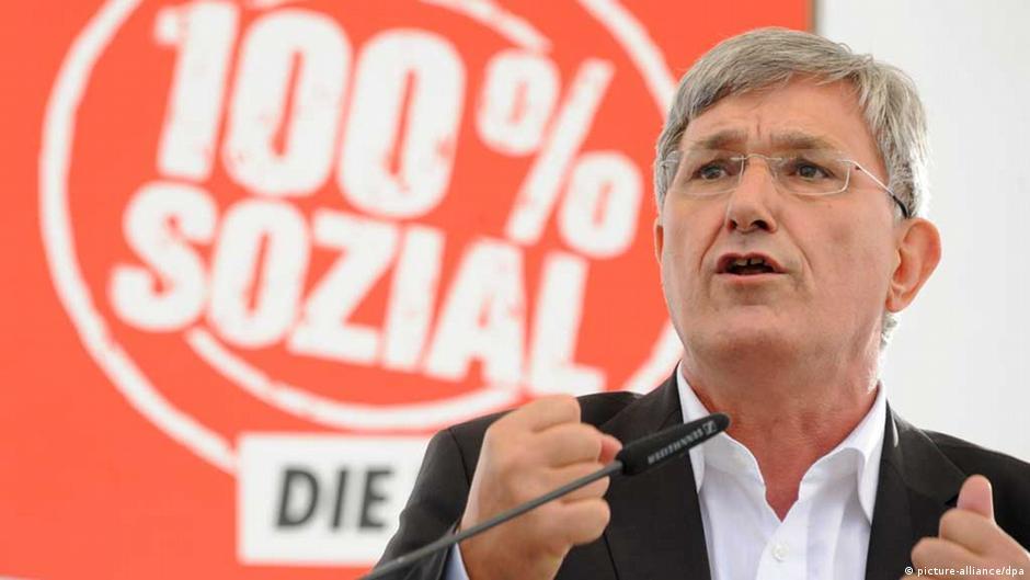 Almanya'daki Kürtler Köln'de bir araya geldi: Diktatörlüğe hayır 27