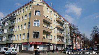 Harzer Str., Berlin Neukölln (Ole Spata/dpa)