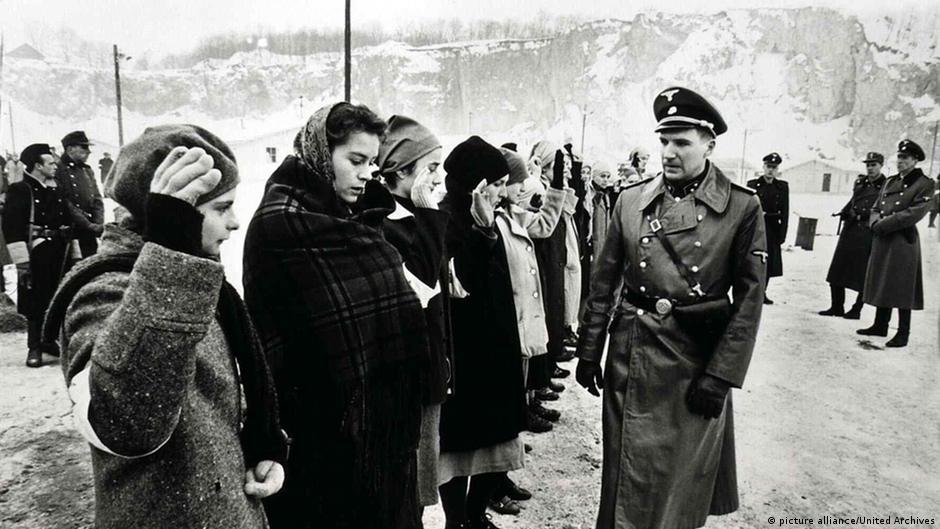 معروف ترین روایت های سینمایی از یهودی ستیزی و هولوکاست