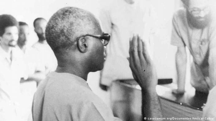 Bildergalerie 40 Jahre Nelkenrevolution 40 Jahre Unabhängigkeit