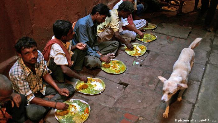 За да има по-малко бедни | Новини и анализи по международни теми ...