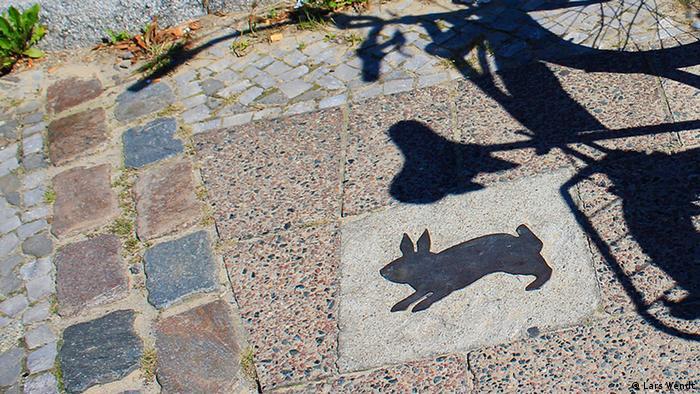 Berlin Wall Art a tour of berlin wall art | all media content | dw | 31.10.2014