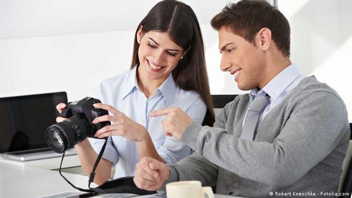 Suradnja i komunikacija su itekako važni čimbenici u radu nekog poduzeća