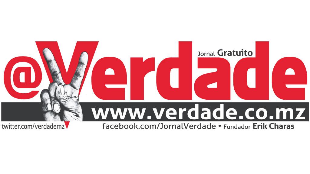 Nova parceria da DW África com jornal @Verdade de Moçambique ...