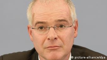 Андреас Хайнеман-Грюдер