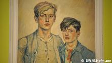 Bildergalerie Aufbruch der Jugend