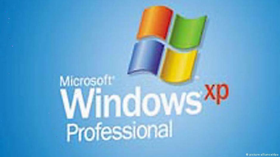 Microsoft подарок для программистов