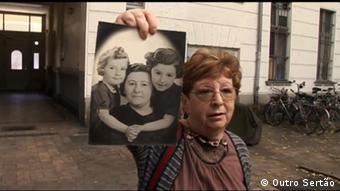 Pressebilder Dokumentarfilm Outro Sertão