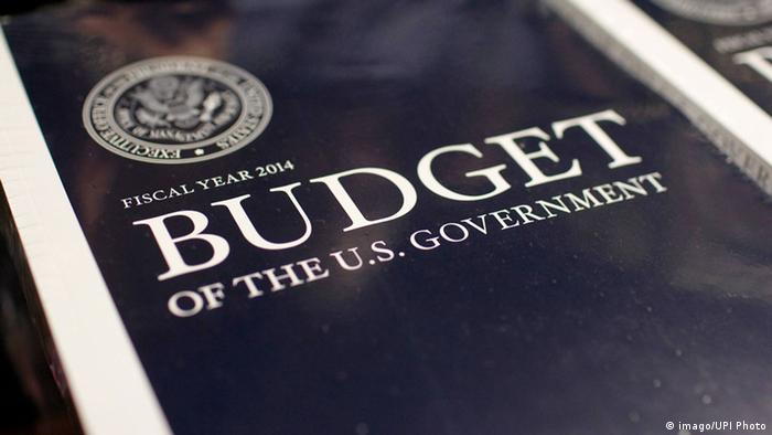 The President's Fiscal Year 2014 Budget proposal Copyright Imago UPi Photo