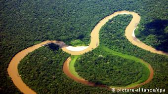 Στην περιοχή του Αμαζονίου καταγράφονται πολλά περιστατικά βίας κατά ακτιβιστών