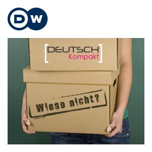 Wieso nicht? | Learning German | Deutsche Welle