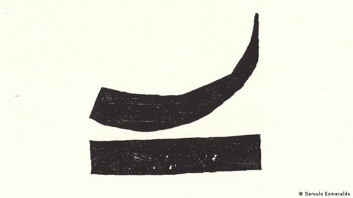 Holzschnitte von Servulo Esmeraldo