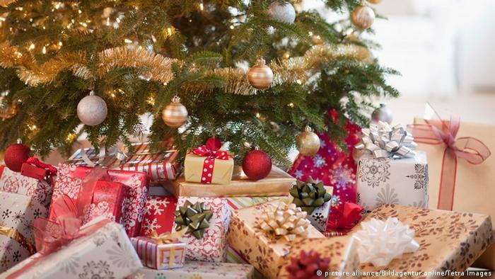 Германия - доставка подарков, подарочных наборов и корзин 71
