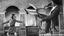 Der Struwwelpeter Film von 1955
