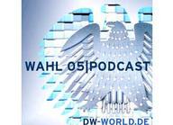 podcastartikel-wahl05