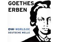 podcastartikel-goethes-erben