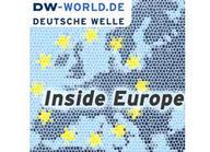 podcastartikel inside europe