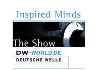 podcastartikel inspired minds