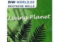 podcastartikel living planet