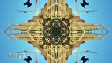14.10.2013 DW Shift Exit Barcelona