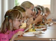 Реформа окончательно похоронила идею ввести в Германии школы продленного дня