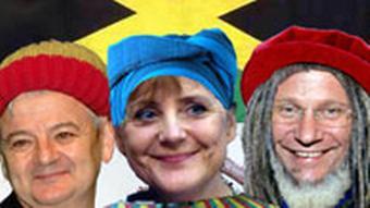 gegen jamaika koalition
