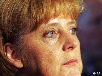 Merkel, 2005