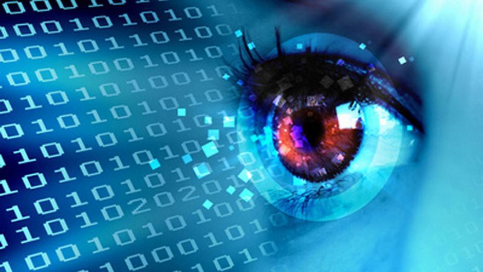 Big Data  Fundi i privatësisë