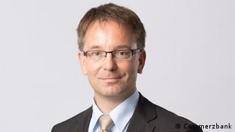 Bernd Weidensteiner