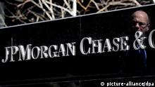 jpmorgan chase, us-bank, banken