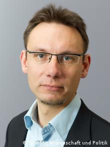 Марсель Диков