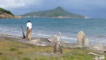 28.10.2013 Global 3000 Klima Grenada