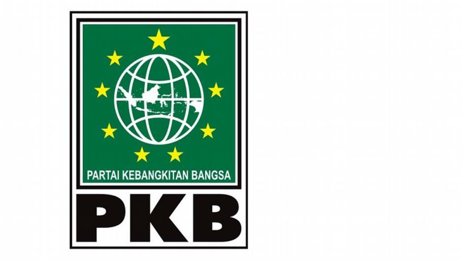 Partai Politik Peserta Pemilu 2014 Indonesia Dw 25