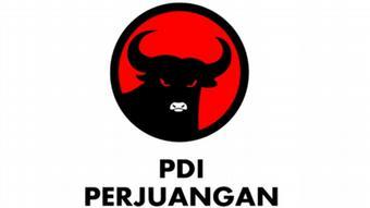 Logos Parteien Indonesien